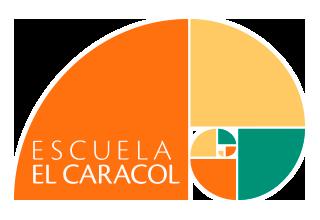 Logo Escuela El Caracol